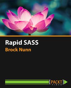 Rapid SASS