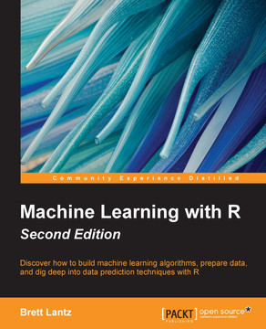 Machine Learning with R - Second Edition