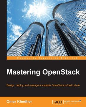 Mastering OpenStack