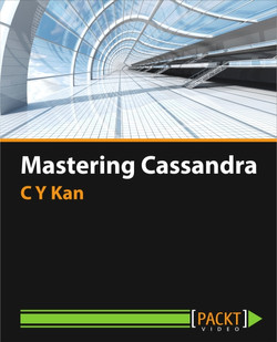 Mastering Cassandra