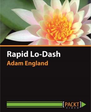Rapid Lo-Dash