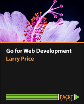 Go for Web Development