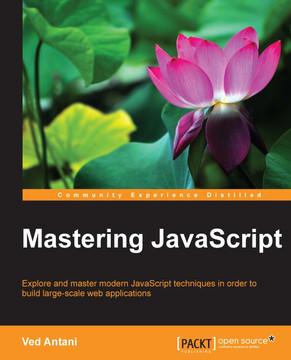 Mastering JavaScript
