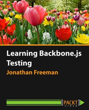 Learning Backbone.js Testing