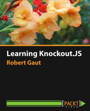 Learning Knockout.JS