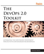 Cover of The DevOps 2.0 Toolkit