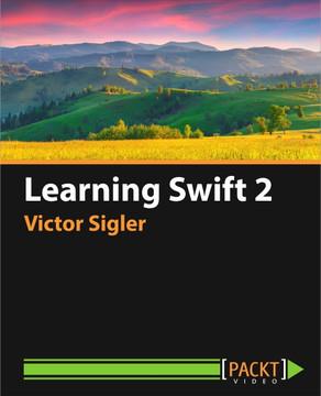 Learning Swift 2