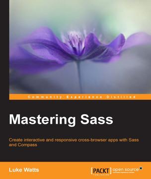 Mastering Sass