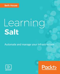 Learning Salt