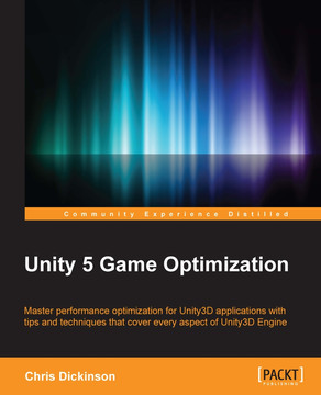 Unity 5 Game Optimization [Book]