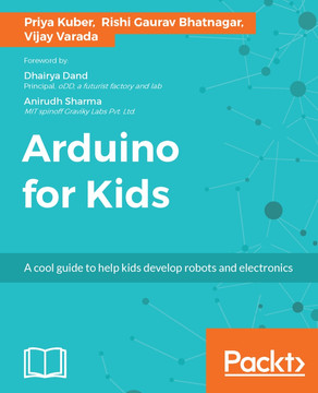 notes on series and parallel circuits for kids
