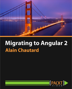 Migrating to Angular 2