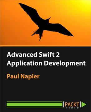 Advanced Swift 2 Application Development