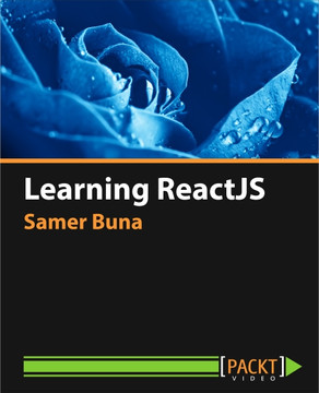 Learning ReactJS