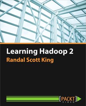 Learning Hadoop 2