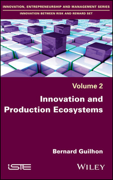Innovation and Production Ecosystems