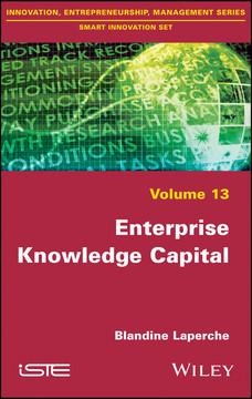 Enterprise Knowledge Capital