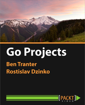 Go Projects