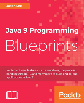 Javamail the standard java api for email java 9 programming javamail the standard java api for email java 9 programming blueprints book malvernweather Image collections