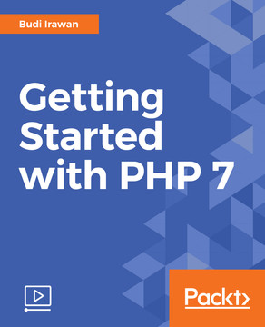 Getting Started with PHP 7