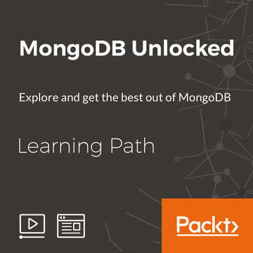 Learning Path: MongoDB Unlocked