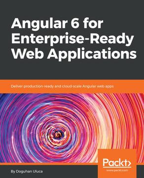 Null guarding with *ngIf - Angular 6 for Enterprise-Ready Web