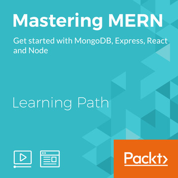 Learning Path: Mastering MERN