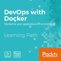 Learning Path: DevOps with Docker