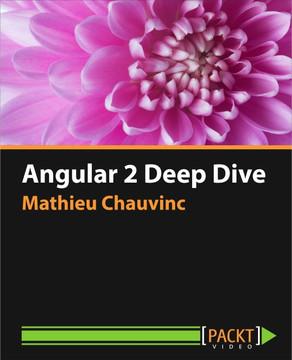 Angular 2 Deep Dive