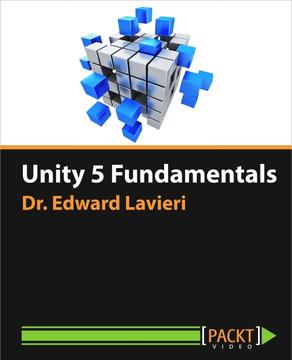 Unity 5 Fundamentals