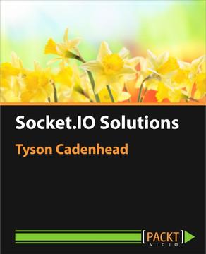 Socket.IO Solutions