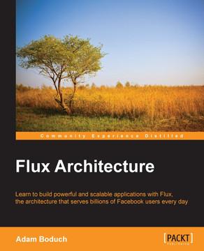 Flux Architecture