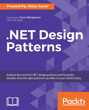 .NET Design Patterns
