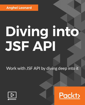 Diving into JSF API