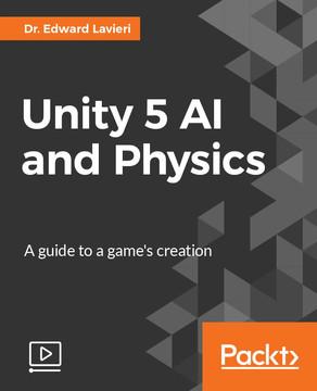 Unity 5 AI and Physics