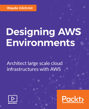Designing AWS Environments