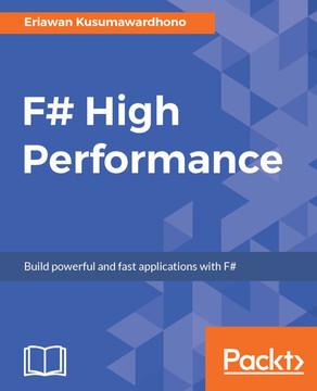 F# High Performance