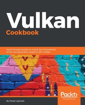Getting ready - Vulkan Cookbook [Book]
