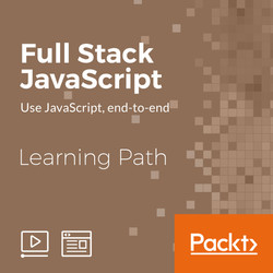 Learning Path: Full Stack Javascript