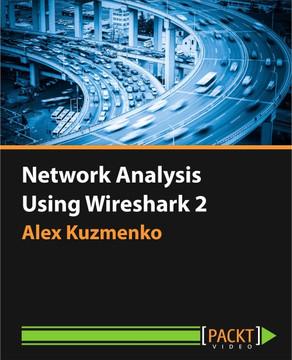 Network Analysis Using Wireshark 2