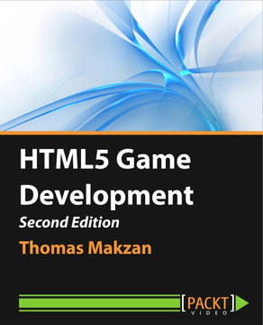 HTML5 Game Development - Second Edition
