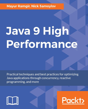 Java 9 High Performance