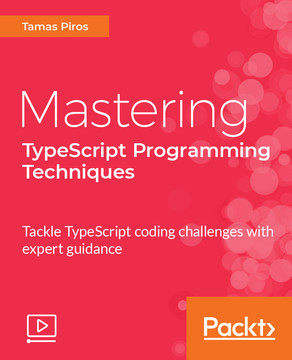 Mastering TypeScript Programming Techniques