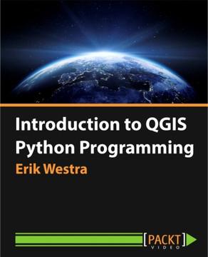 Introduction to QGIS Python Programming