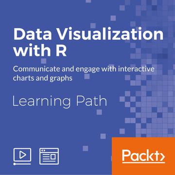 Learning Path: Data Visualization with R