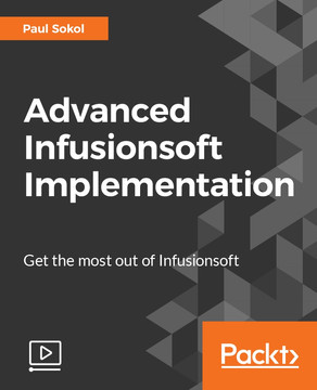 Advanced Infusionsoft Implementation