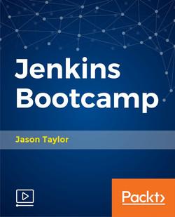 Jenkins Bootcamp
