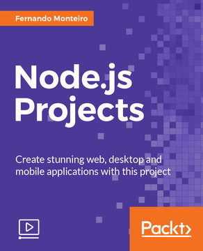 Node.js Projects
