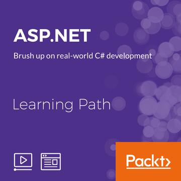 Learning Path: ASP.NET
