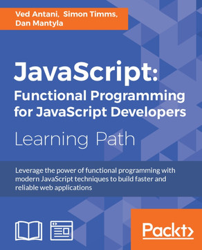 Which is the easiest functional programming language for ...